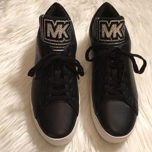 ❤️New Michael Kors Tennis shoes